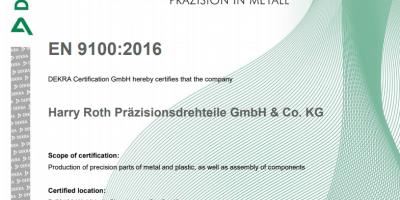 https://harry-roth.de/wp-content/uploads/2017/12/Harry-Roth-Zertifikat-EN-400x200.png