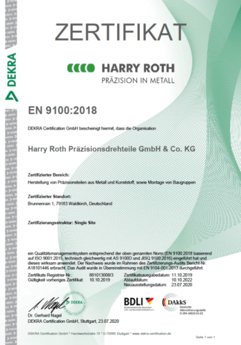 https://harry-roth.de/wp-content/uploads/2020/09/Bildschirmfoto-2020-09-03-um-22.18.49-350x500.png